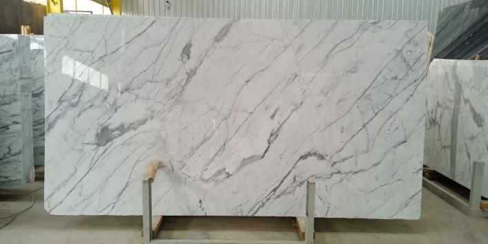Harga Marmer Murah | Marmer Granit Murah